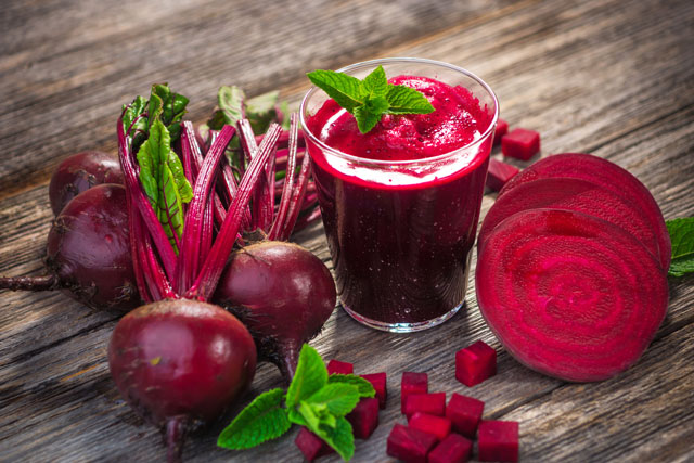 Beets-and-beetroot-juice-benefits